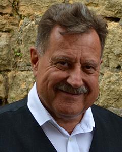 Silvio Merazzi