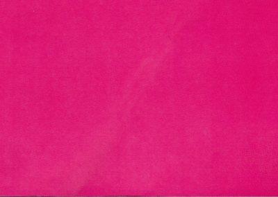 """Katzenfaul – ein Beitrag zum Arbeitsbuch """"Präsenz ohne Produkt"""" (2005)"""